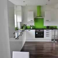 House in Abbeywood London