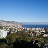 Funchal Bay Apartments