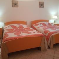 Casa Emanuele