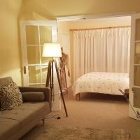 Apartment 101 Winterbourne Down