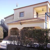 Casa Akay