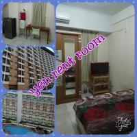 Yen Rent Room