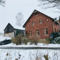 Booking Com Hotels In Bad Brambach Book Your Hotel Now