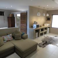 Executive Apartment in Secure Estate