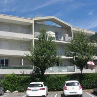 Appartement A Sallanches
