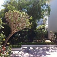 Amazing Studio with garden near the beach - Cannes