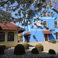 Hotel zur Germania