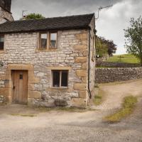 Graces Cottage