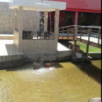 Restaurante e Pousada Vila Assu