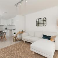 Lakeview Apartments Suite 15