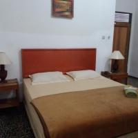 Tunjung Nyaho Guesthouse
