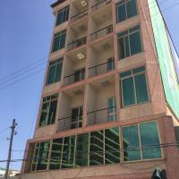 Yoha Hotel