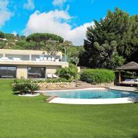 ;Villa Les Oursins 130S