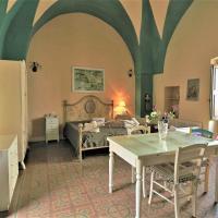 Residence Borgo Antico a Matino