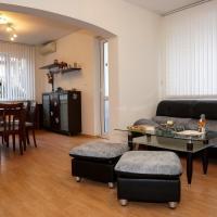 VIP apartment Relax