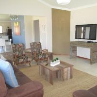 Swakopmund Holiday House