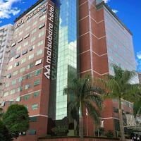 Matsubara Hotel São Paulo