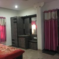 Hotel Sukh Sagar, Jhansi