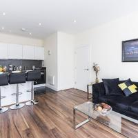 Heron House Apartments - Two Bedrooms, Two Bathrooms