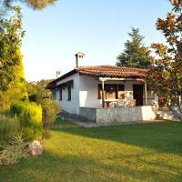 Amazing Country House in Kastraki