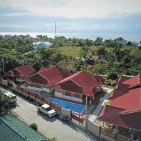 Allegria Dream Resort & Dive