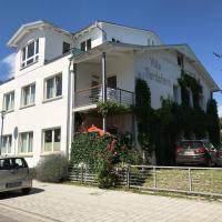 Villa Nordstern