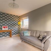 NEW Super 2 Bedroom Flat - Balcony Views Highbury