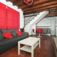 Socram Eshavira Suites