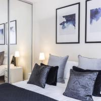Highlife Serviced Apartments - Gweal Avenue