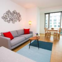 Looky Home Luxer 1BR