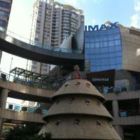 Howson Inn & Suites Kunming City Center