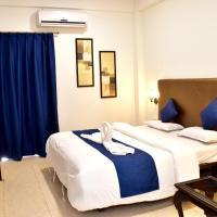 Vimal Holidays Resort