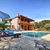 Villa Ebohora