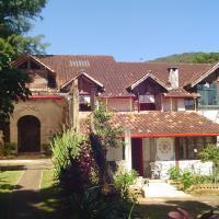 Residencial Casa Dell Angelo