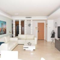 Sweethome26 Luxury Apartment Eilat
