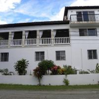Villa Carolisol