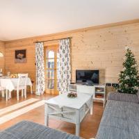 Apartment Vila Lokve
