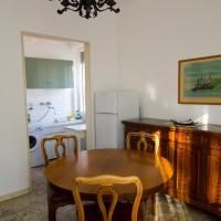 """Appartamento Corso Italia """"Bellavista"""""""
