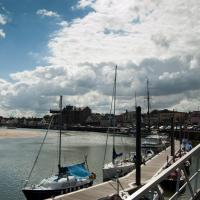 YHA Wells-next-the-Sea