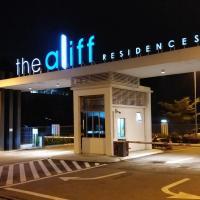 The Aliff Residences