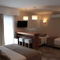 Hotel Romina