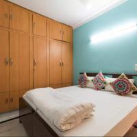 We At Home Apartment, Malviya Nagar :)