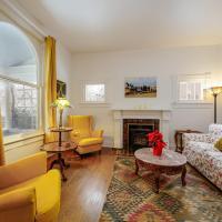 1741 Emerson St Home
