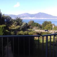 residence de Porticcio