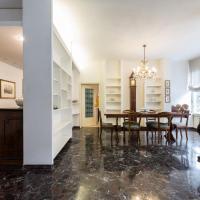 Borghi Mamo - The Place Apartments
