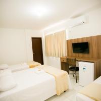 Hotel Folley
