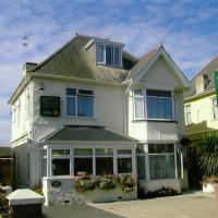 Brantwood Guesthouse