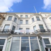 Citrus Hotel Eastbourne by Compass Hospitality