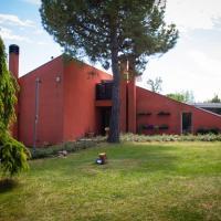 Villa Lia Holiday Home