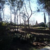 Grand Site Sainte Victoire